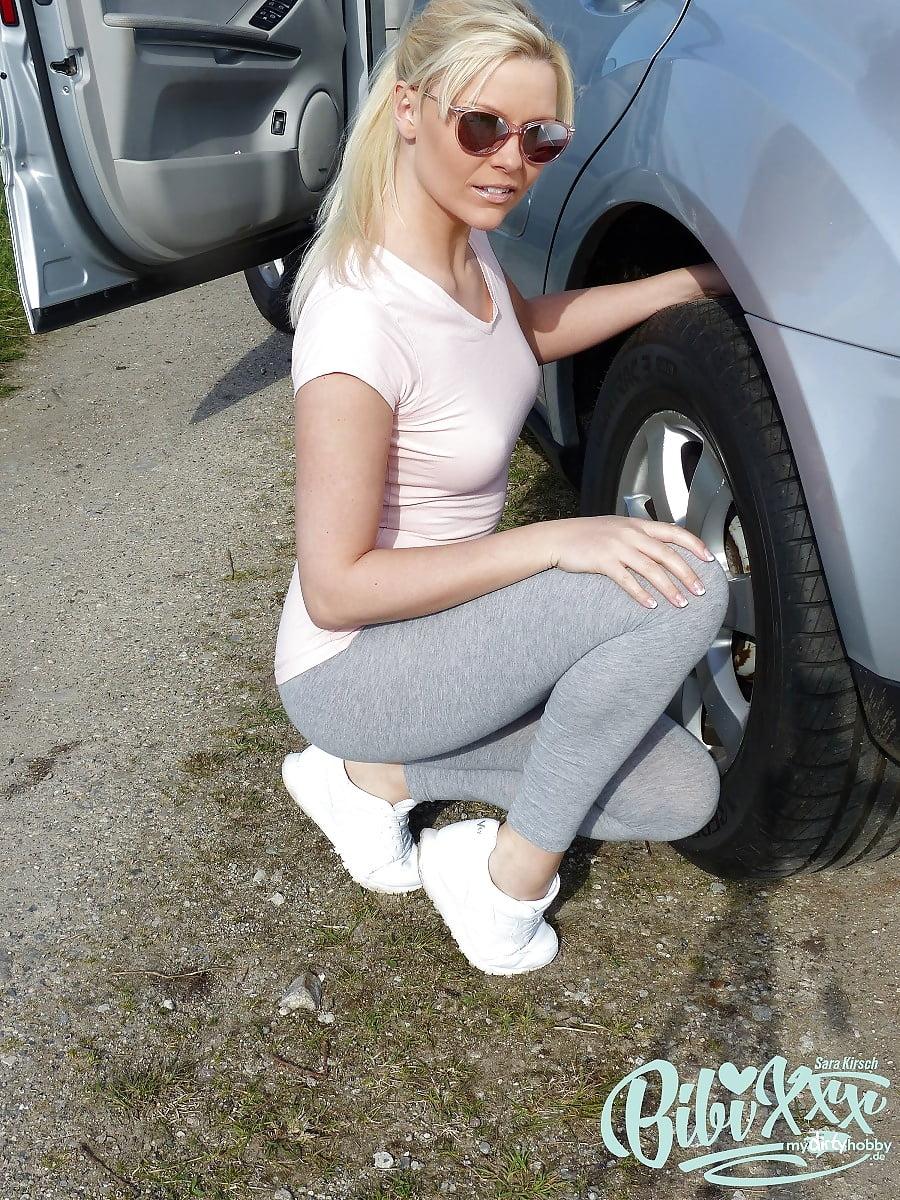Keds white sneakers price