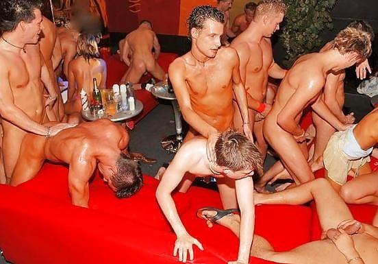 onlayn-kasting-v-porno-klub-biseksualov-pornofilmu-ekaterina