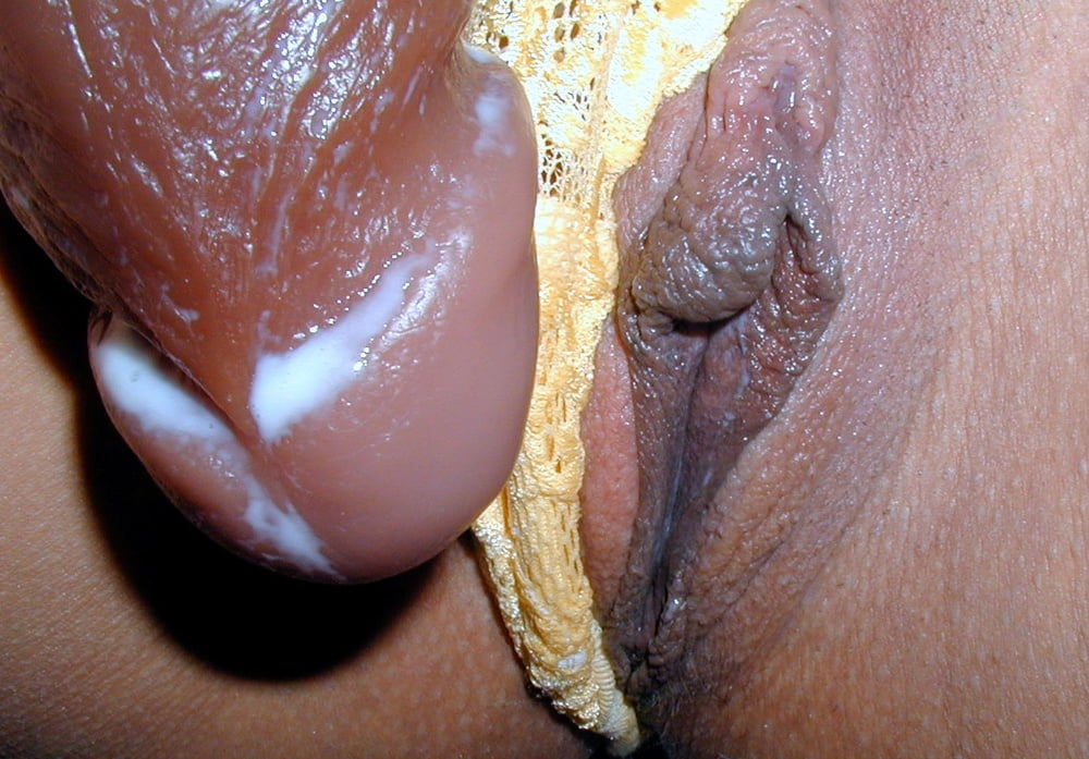 malay-wet-pussy-upclose