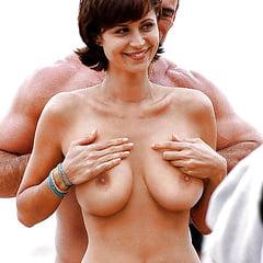 Nude catherine Catherine Deneuve
