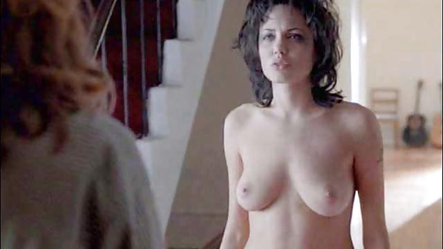 Gia jolie naked pics, sexy ass celerbitys