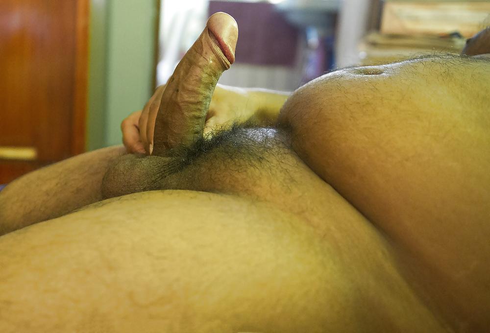 Trini gf sucking cock hot tamil girls porn