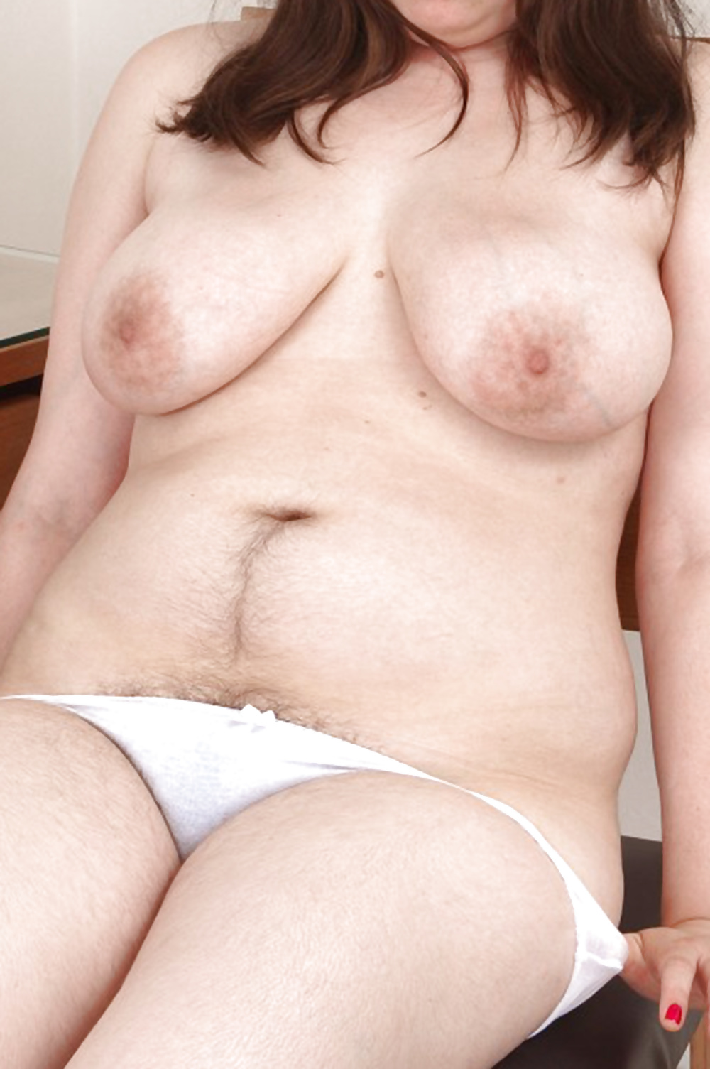 gallery-hairy-chubby-panty