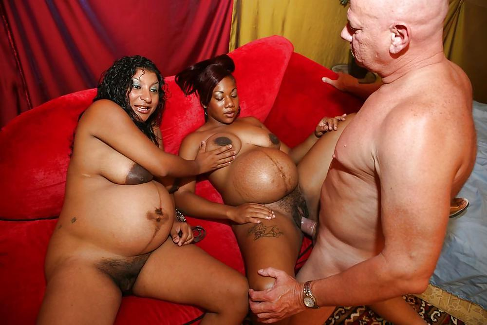 Black fat slut xxx