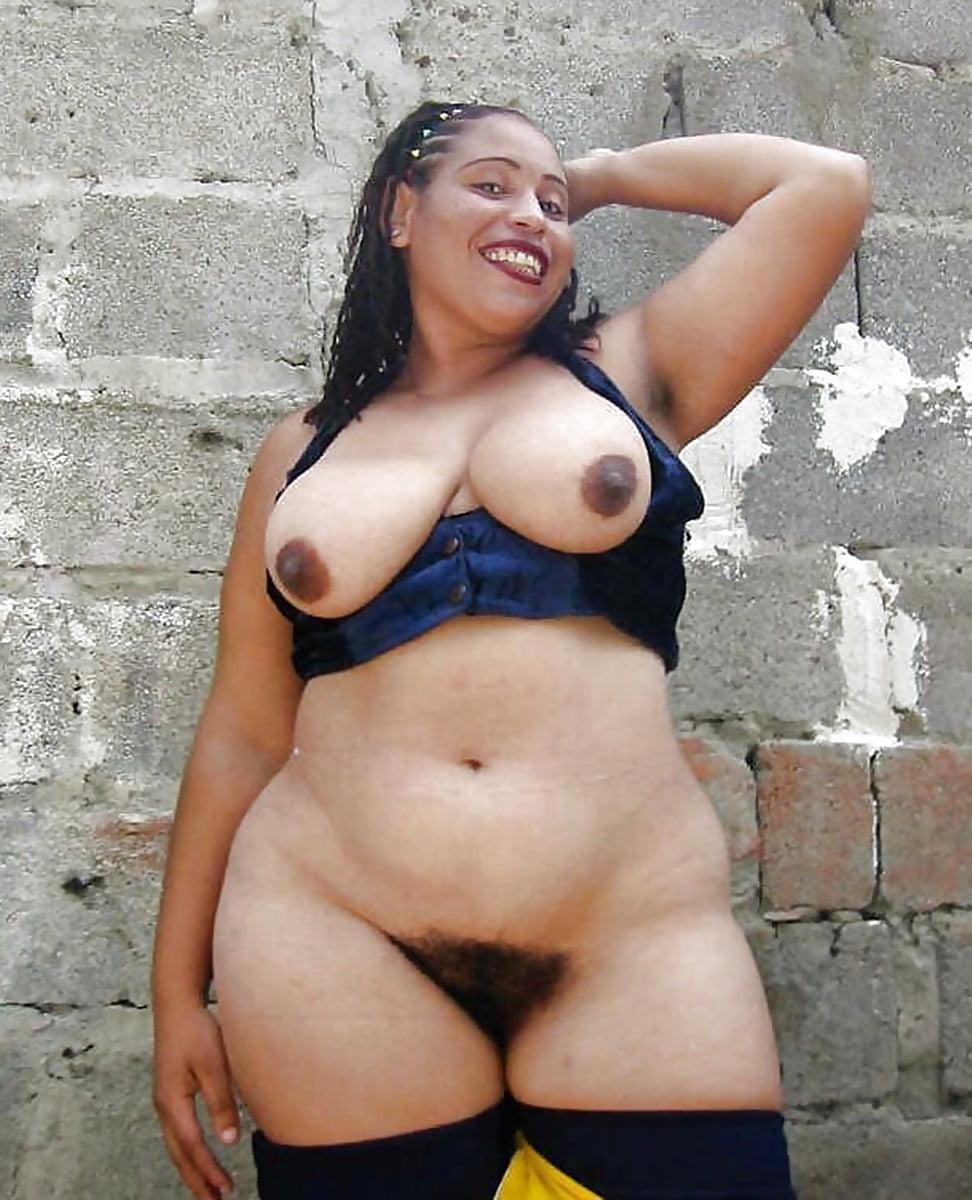 Asianfat women nude