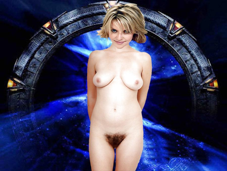 Leticia calderon nude