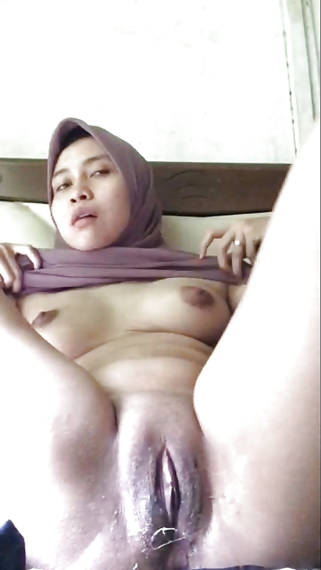 Similar Sex nude malay hijab