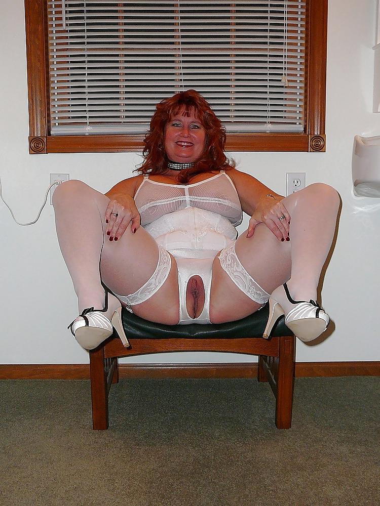 girdle-video-granny-mature-maxico-porn-star