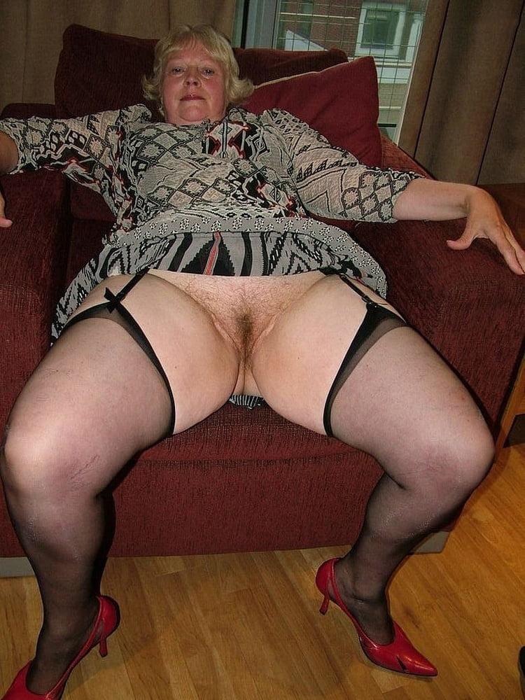 генетика, порно в одежде старушки толстушки сексач, тут вообразил