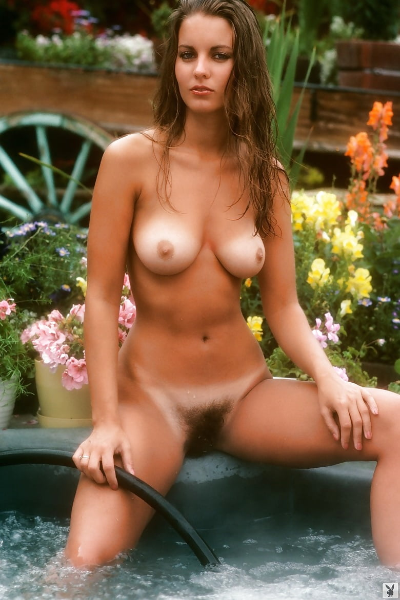 Lisa whelchel naked #15