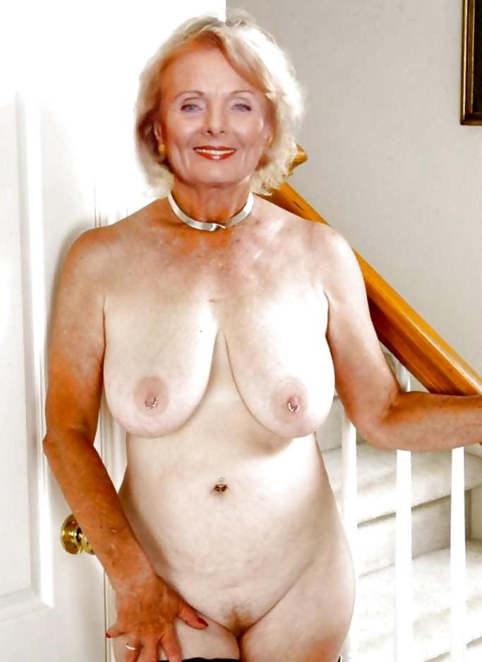 golden-oldies-porno-skinny
