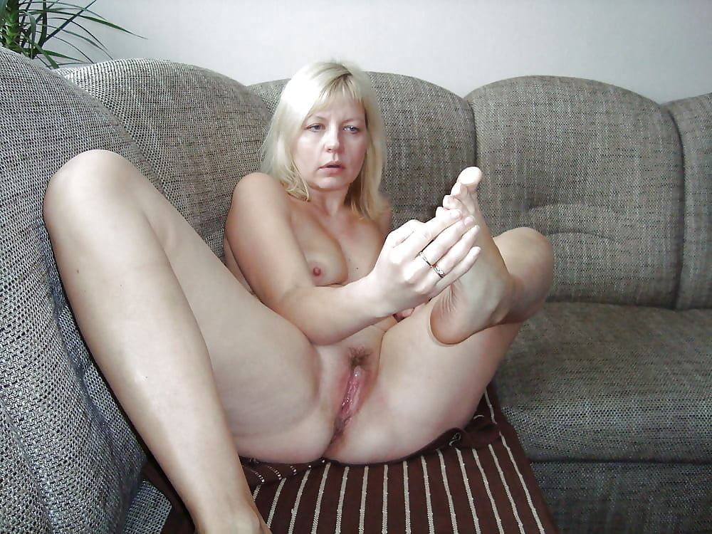 Teen wife pussy group blonde interracial