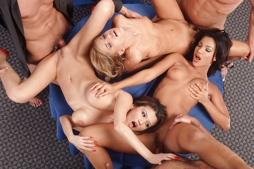 Xxx daisy chain sex images free daisy chain adult photo