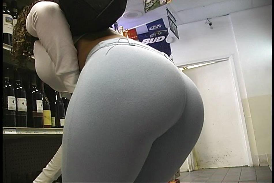 Seasum Honeycomb High Waist Gym Leggings Women Slim Fit Scrunch Butt Lift Wrokout Yoga Pants Plus Size