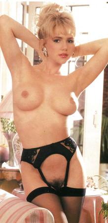 Bikini brazilian photo picture wax