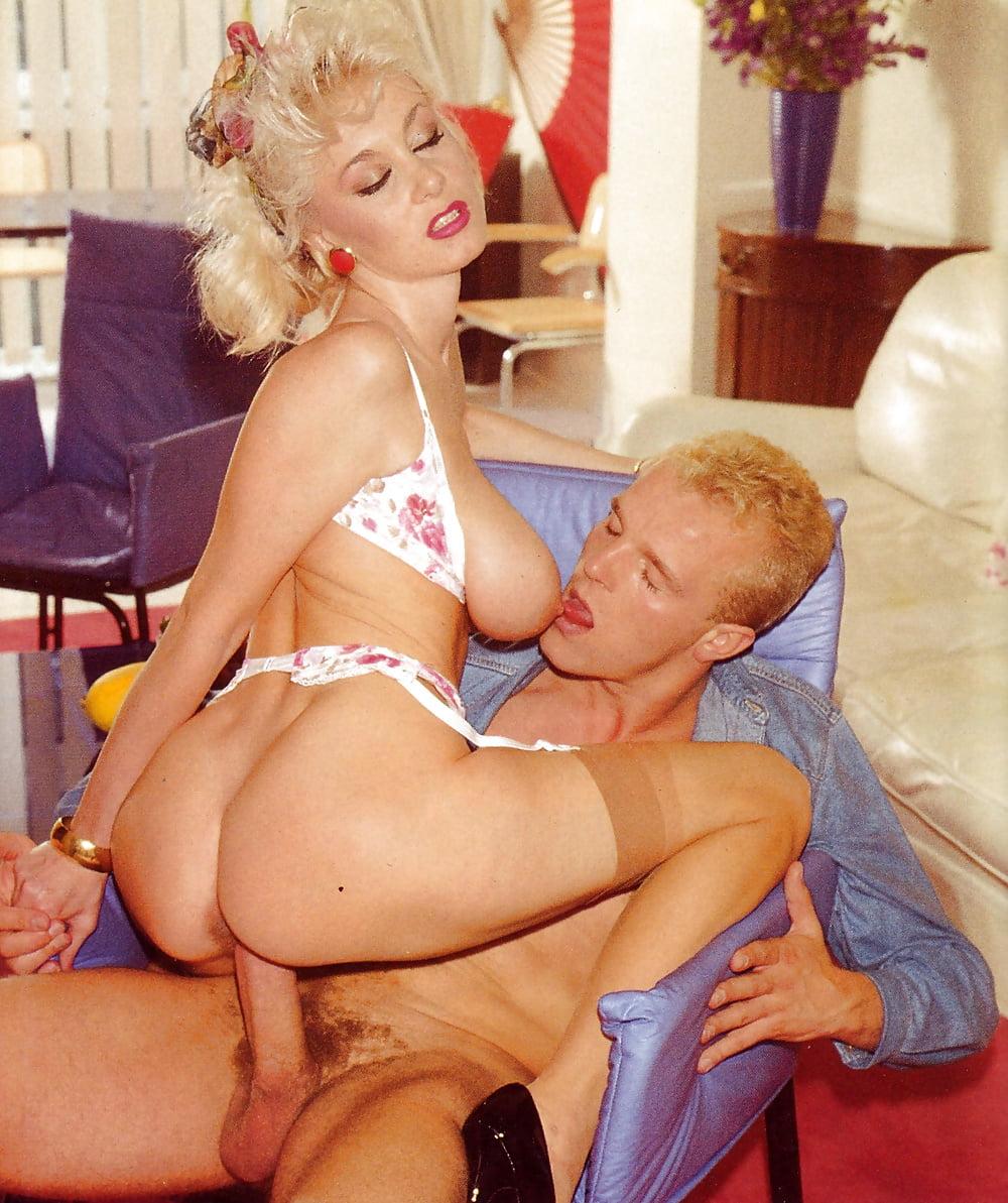 Порно фото долли #7