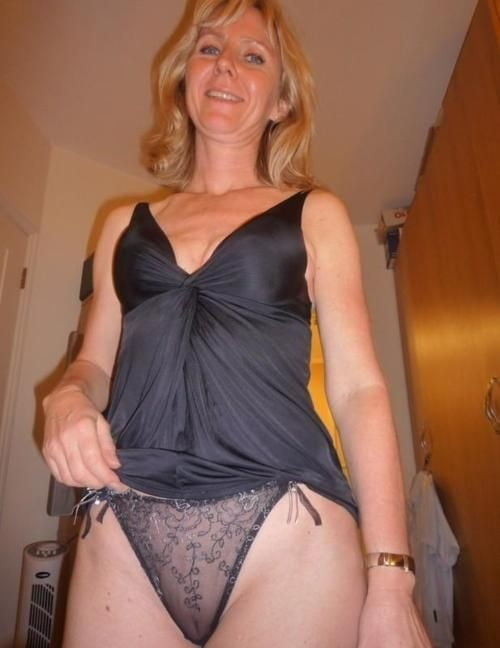Older and hot 162. - 40 Pics