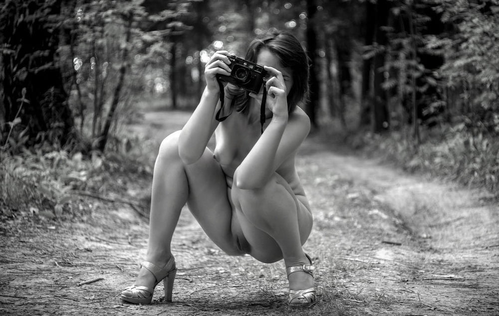 Photographer from Russia. Sergey. 1 - 330 Pics