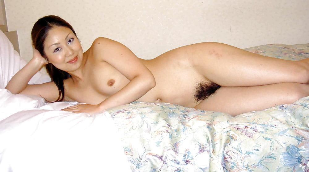 Вида члена эротические сайты киргизии без