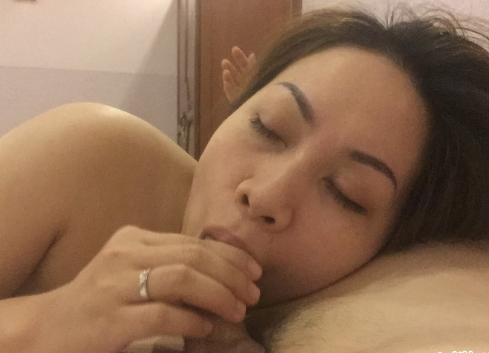 Latina gets fucked and facialed