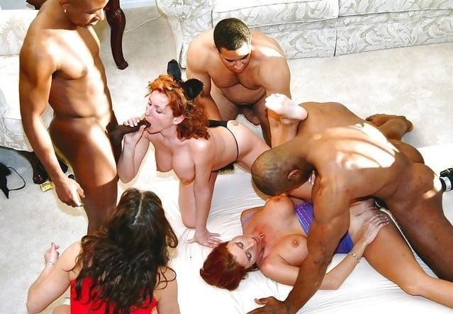 Sex scenes in romance novels