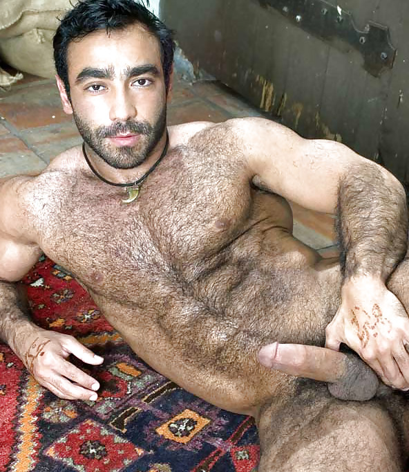 and-middle-eastern-men-masturbating-sex-anal-golden