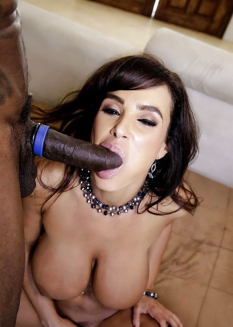 Cheating wife lisa ann black cock, naked men with big bulge
