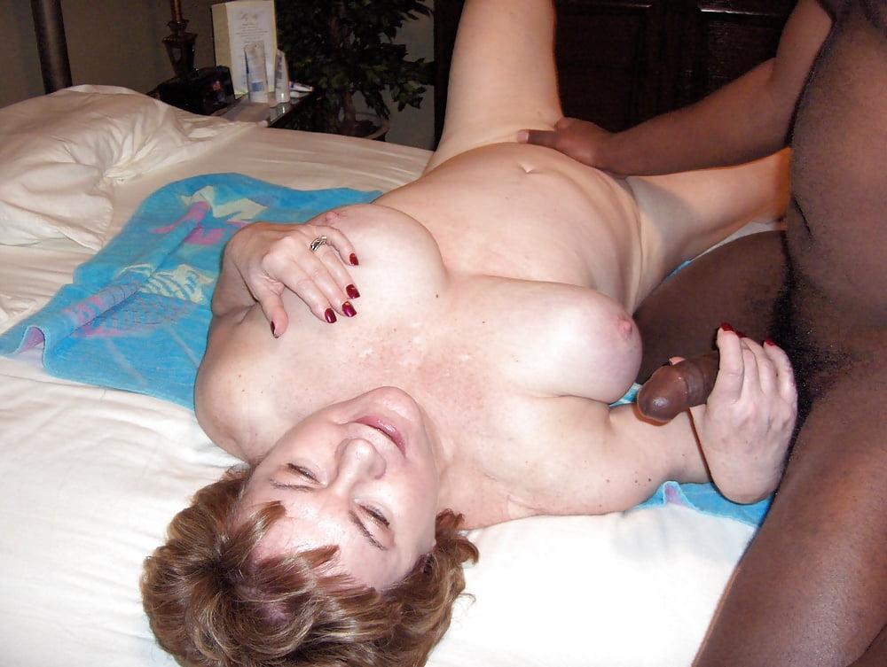 Ontario amateur porn — photo 14