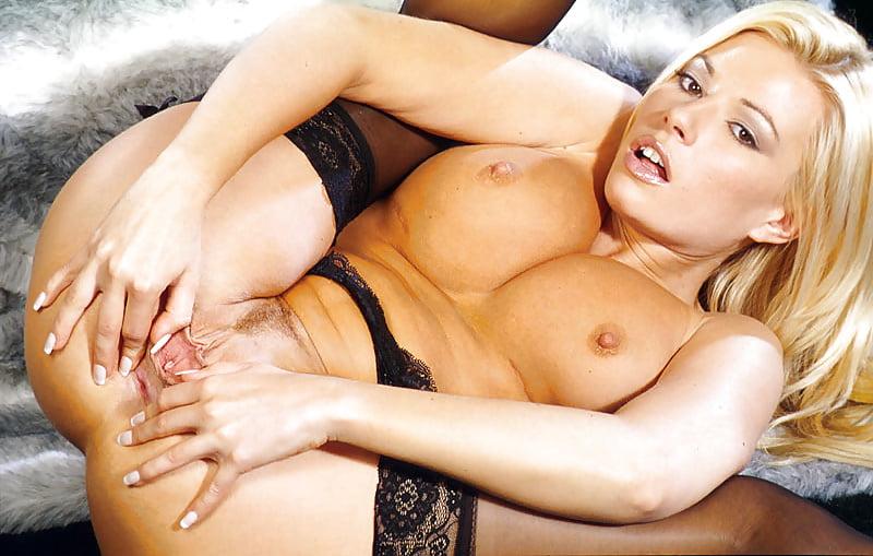 Nude sex find free porn pics michelle march