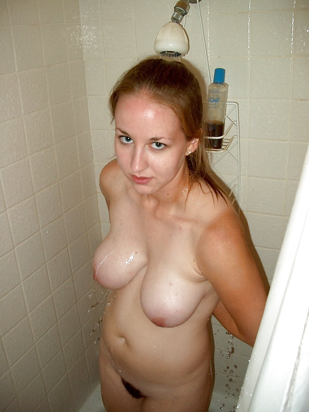 naked women Real
