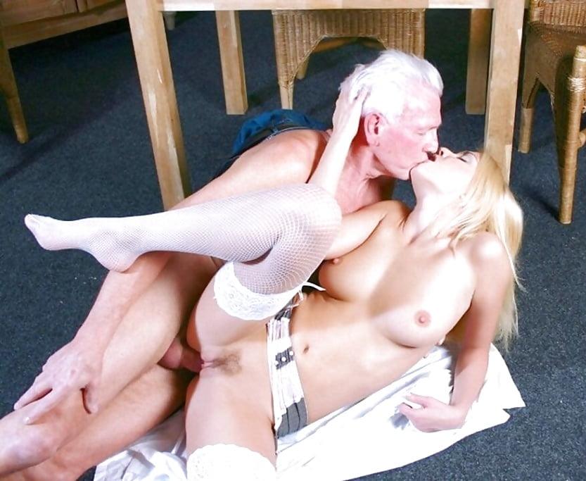 Nylon xxx porn