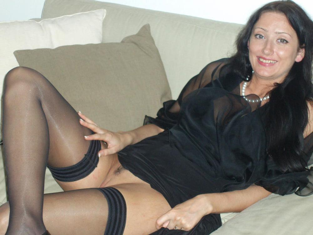Nylon stocking images