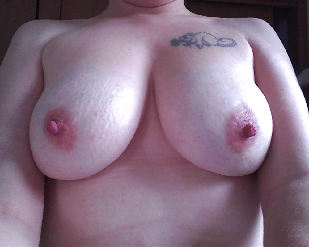sexted photos