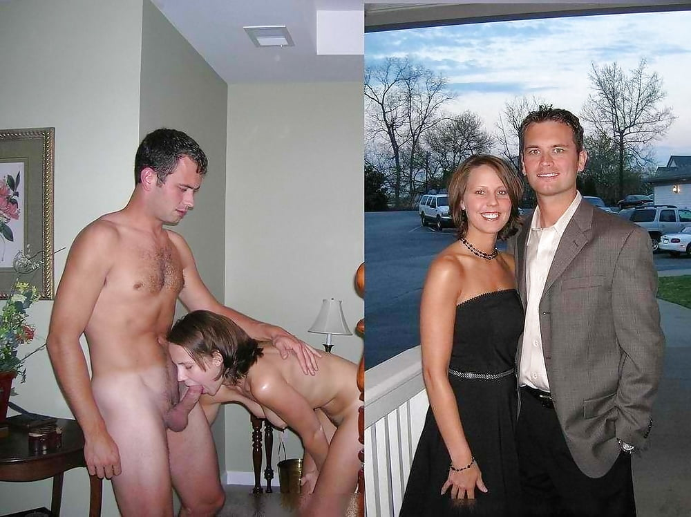 girls-self-couples-amateur-security-video