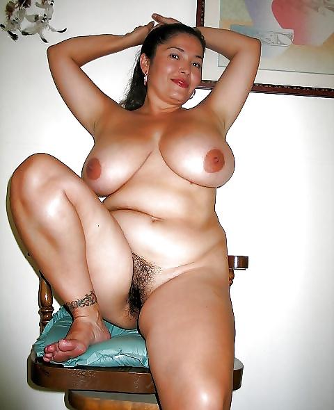 Заворотнюк зрелые и в теле фото секс жена застукала