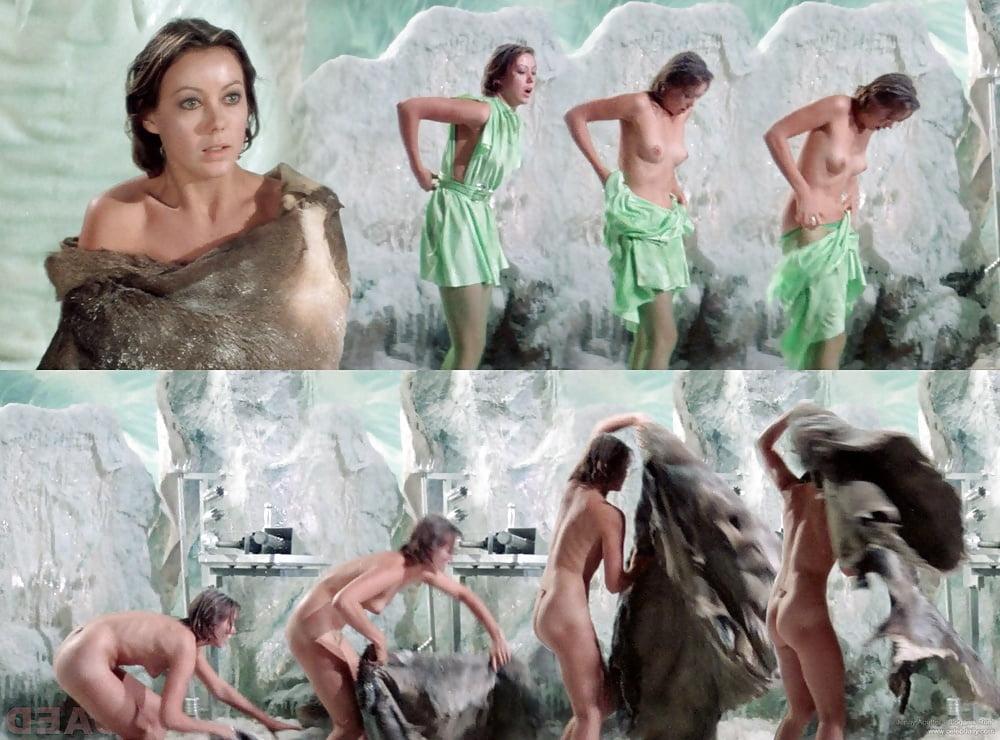 nude-jenny-agutter-hot