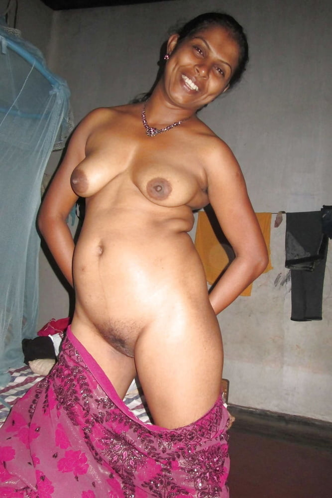 naked-wives-in-bangalore-pics-of-naked-black-light-moms