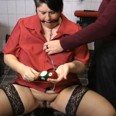 Erotic See and Save As pussy training          porn pict sex album thumbnail