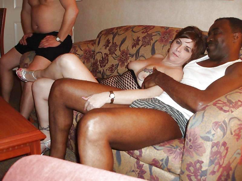 Slutload pantyhose neighbor fantasy exxxtrasmall