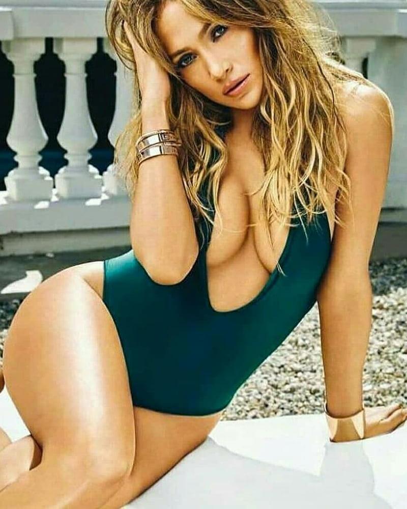 Jennifer lopez topless nude celebrity photos