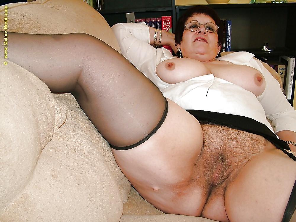 Просмотр порно толстых баб и с волосатыми пиздами