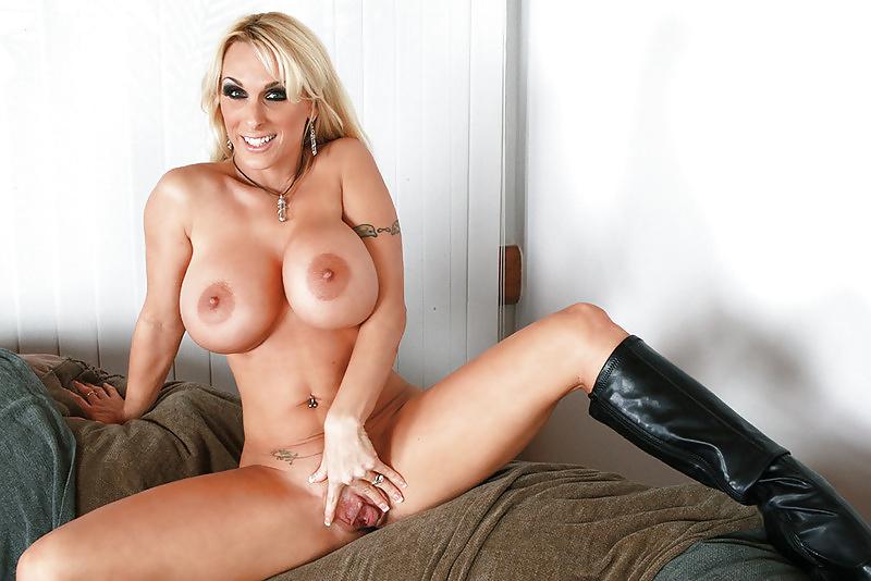 Xxx porn star pics-6191