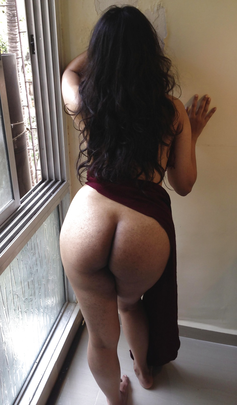 Desi sexy nude ass, bbw streaming homemade amatuer