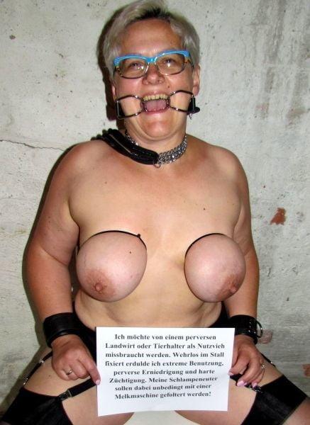 Sexy Kitzler Bikini Doppelter