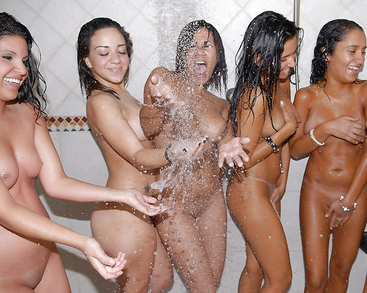 naked-girls-in-a-bath-party-anna-lieb-hot-pussy-download