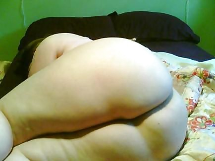 Sexy Chubby PAWG!!!