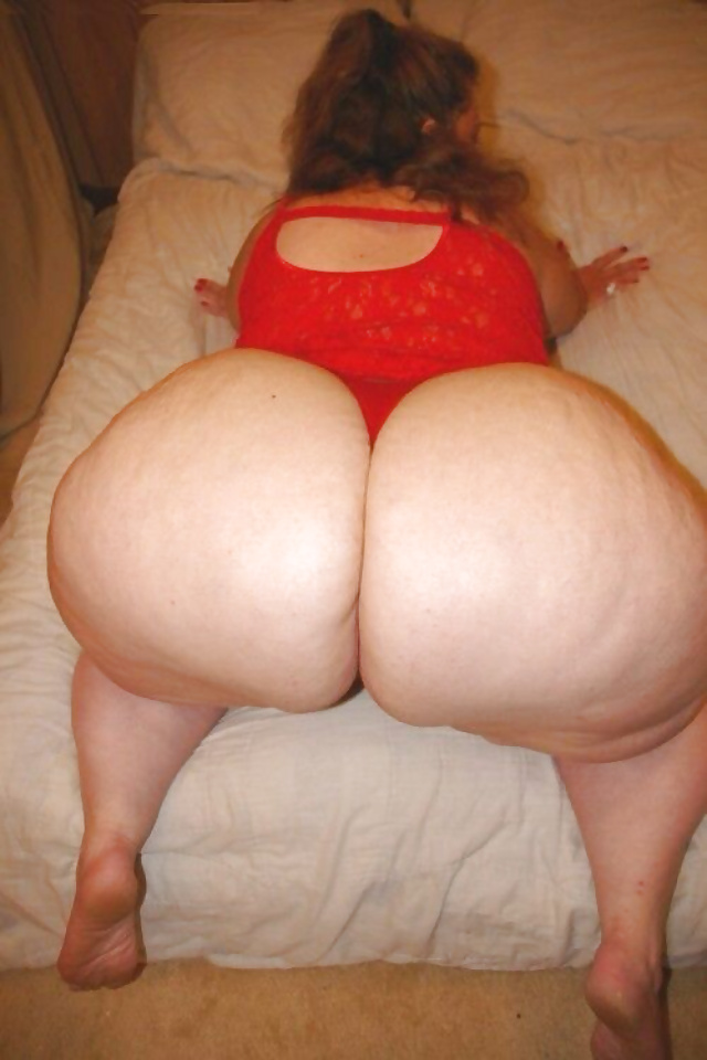 bbw-butt-powered-by-phpbb