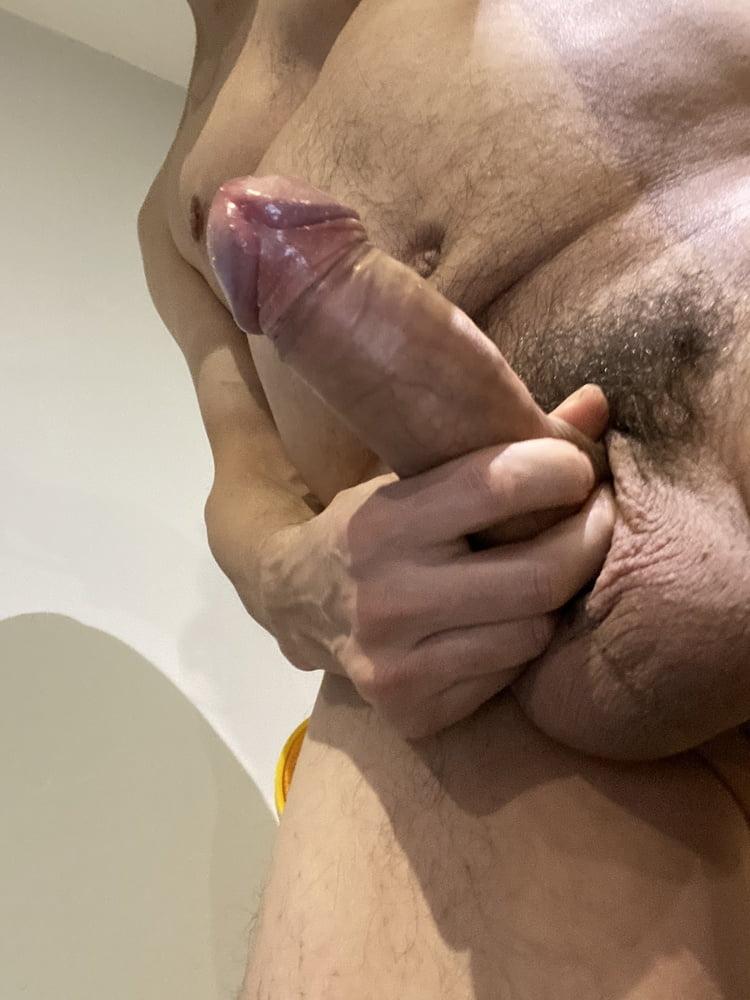 Big Chub Big Shot- 5 Pics
