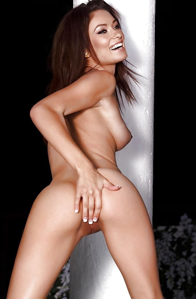 Nude pictures of young celebrities, kim kardashian fake nude pics