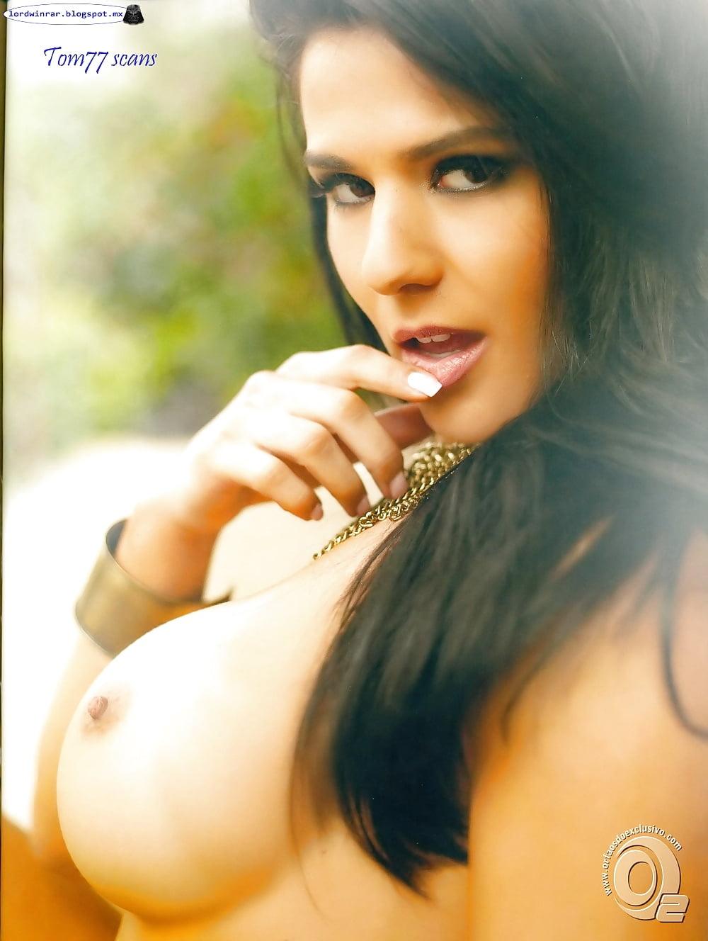Beautiful nude fitness models-1249